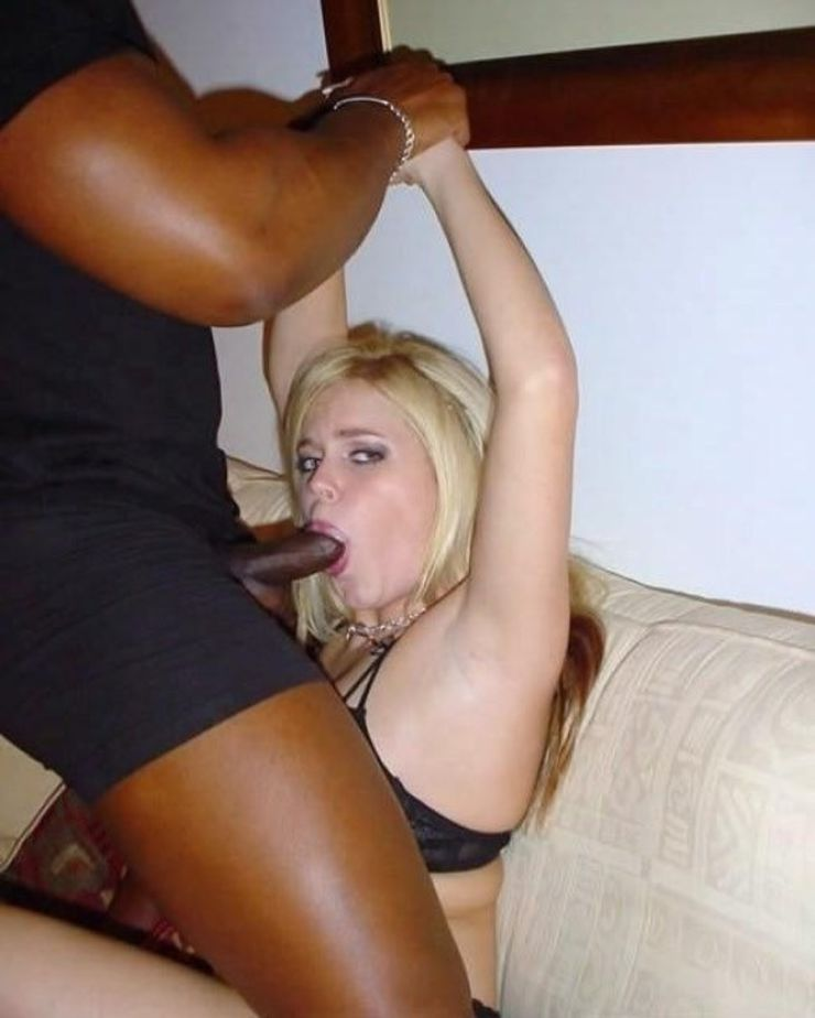 Bbc Creampies White Wife